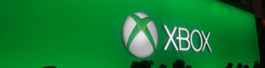 Alates tänasest saab tellida Xbox One X tavalist versiooni