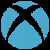 Xbox Live koodid