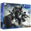 PS4 Slim 1TB + Destiny 2