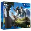 PS4 Slim 1TB + Horizon: Zero Dawn