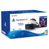 PlayStation VR + VR Worlds