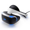 PlayStation VR Mega Pack 2