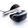 PlayStation VR + Astro Bot Rescue Mission
