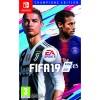 FIFA 19 Champion Edition