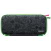 Nintendo Switch kaitsekott - Splatoon 2 Edition