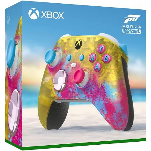 Xbox Series juhtmevaba pult - Forza Horizon 5