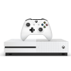 Xbox One S 1TB + Red Dead Redemption 2