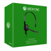 Xbox One Chat peakomplekt