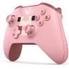 Xbox One juhtmevaba pult Minecraft Pig
