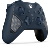 Xbox One juhtmevaba pult Patrol Tech Special Edition