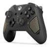 Xbox One juhtmevaba pult Recon Tech Special Edition