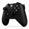Xbox One juhtmevaba pult must