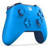 Xbox One juhtmevaba pult sinine