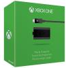 Xbox One mängupuldi laadimiskomplekt