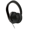 Xbox One stereo kõrvaklapid