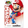 Mario amiibo - Super Mario Collection